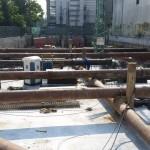 santier prezan inginer structurist lulea marius dorin ideal proiect pereti mulati 2