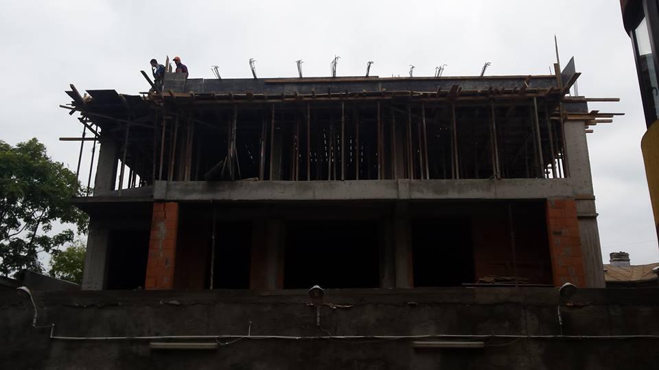 bloc locuinte tutunari 2