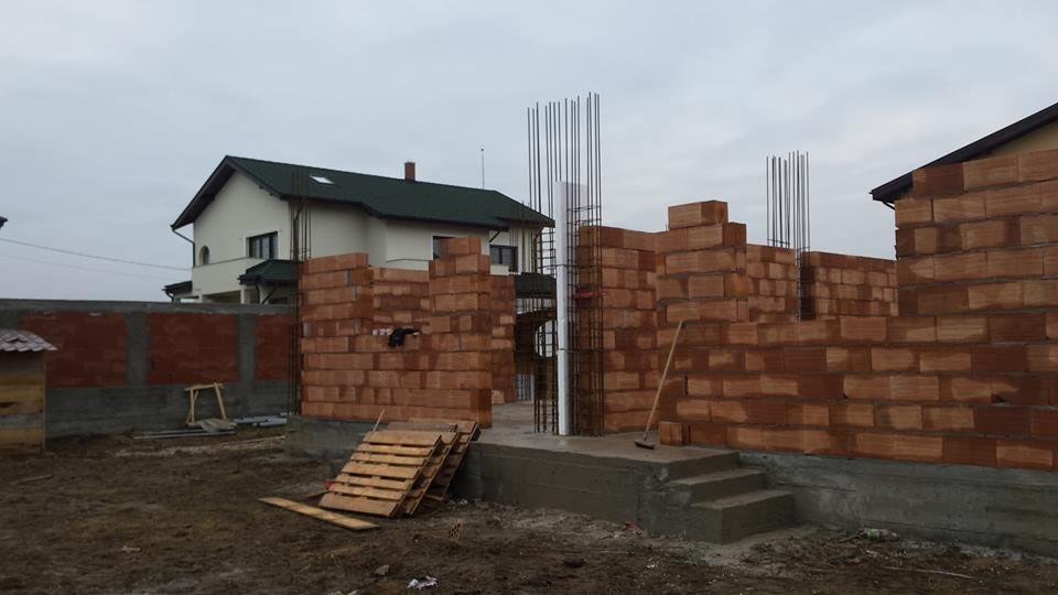 case cuplate ioan slavici tunari structura zidarie parter 2