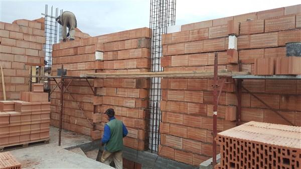 case tunari ioan slavici zidarie mansarda 122
