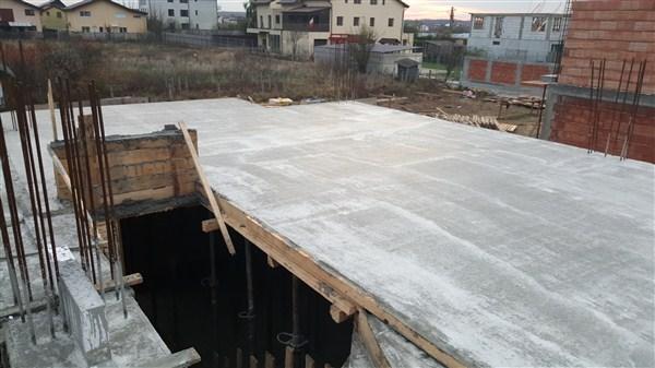 case tunari ioan slavici zidarie mansarda 14