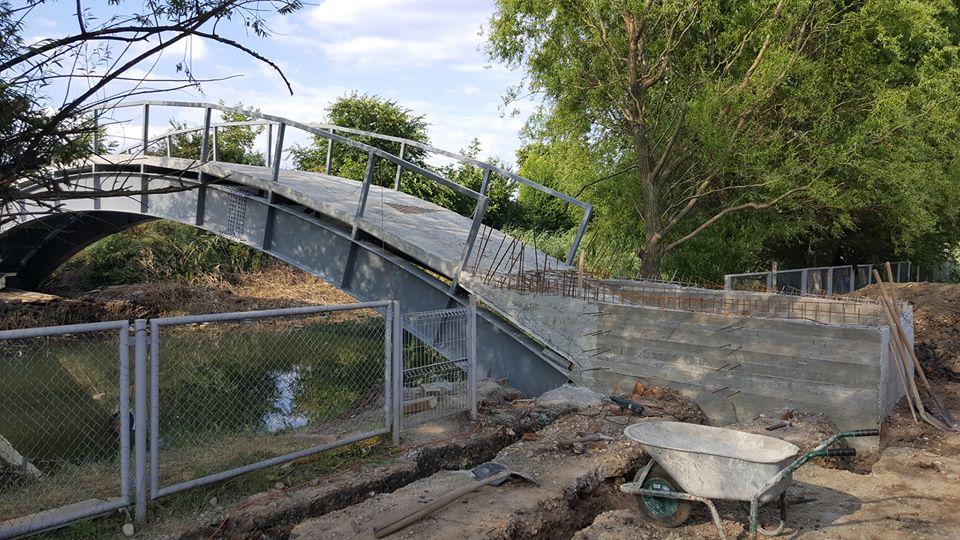 pod metalic arcuit proiectant ideal proiect ae inginer lulea marius si inginer cristian olaru